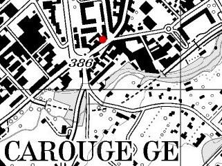 78, rue Ancienne CH-1227 Carouge (Genève)